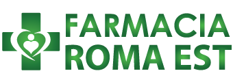 Farmacia Roma Est