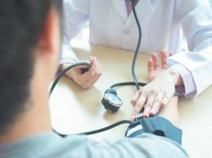 Farmacia Roma Est - prestazioni gratuite