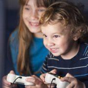 Farmacia Roma Est Videogiochi contro la Dislessia