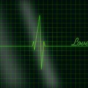 Farmacia Roma Est- Electrocardiogramma